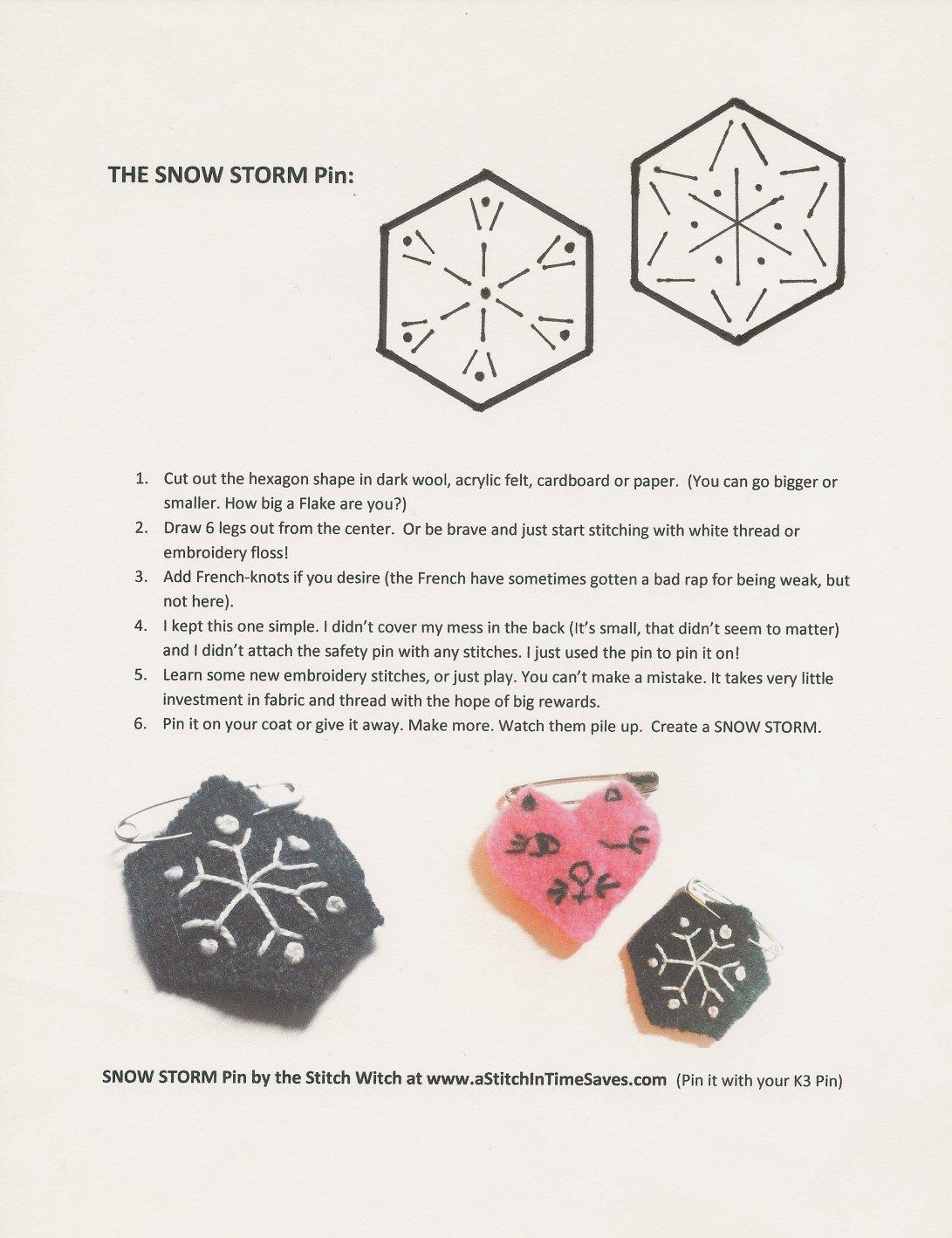 snow-storm-pin